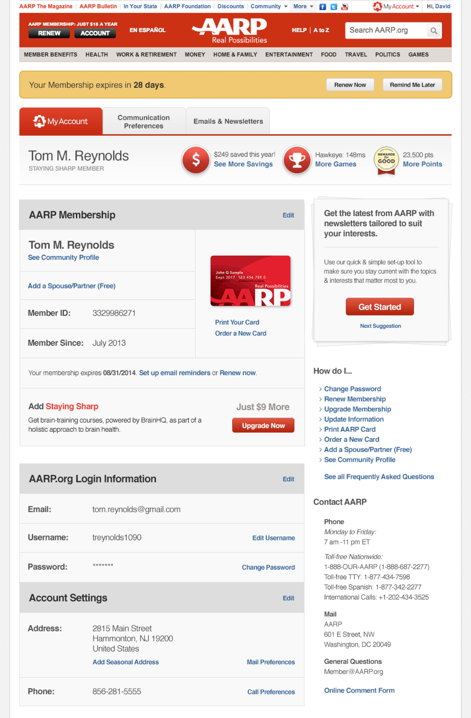 aarp-am-after-design