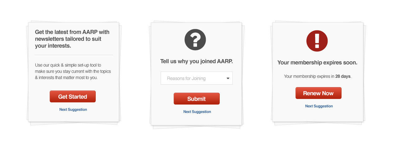 aarp-am-cards