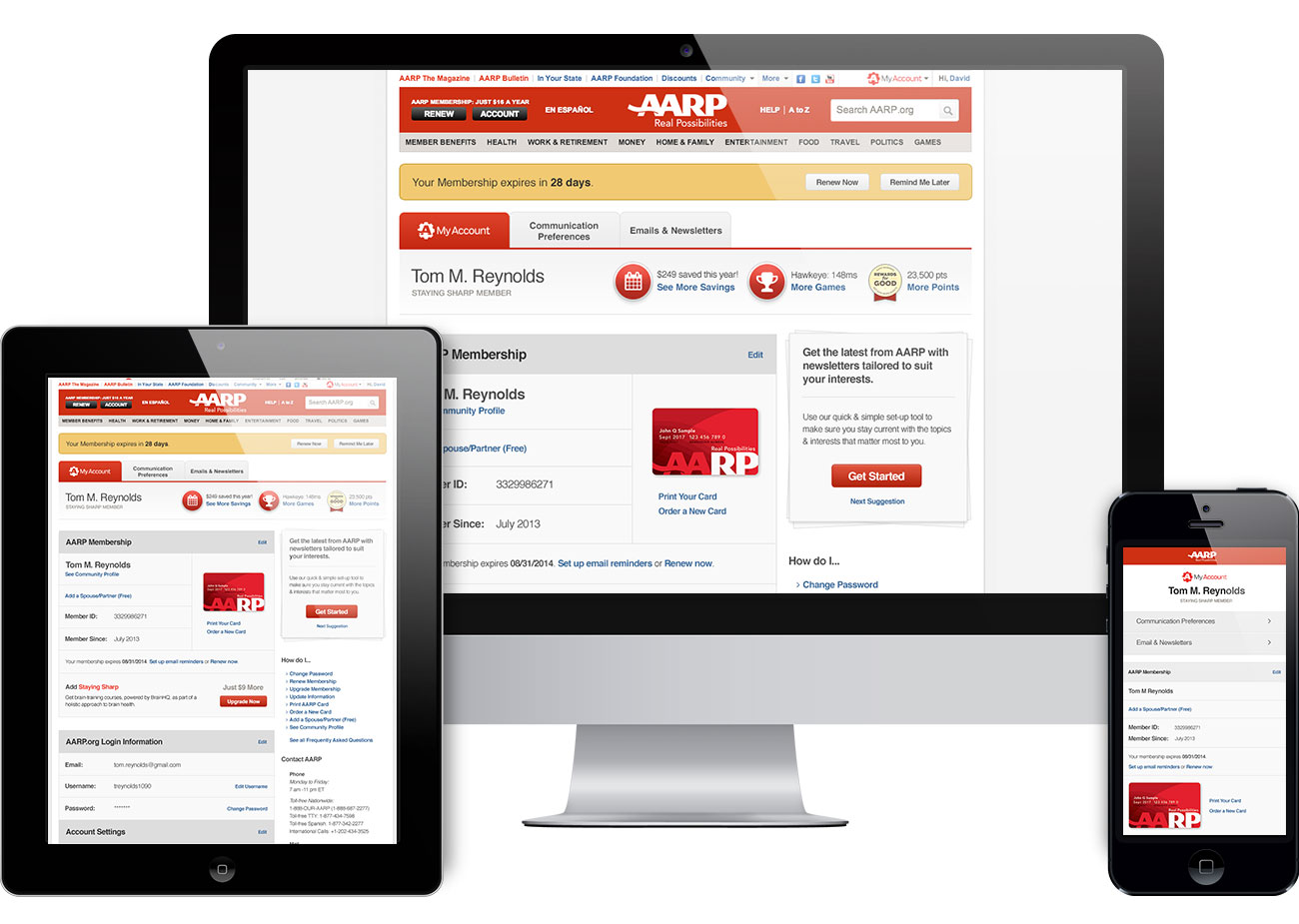 aarp-am-page