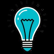 icon-insight-bulb-blue