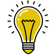 icon-insight-bulb-yellow