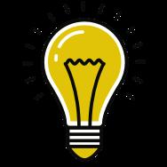 icon-insight-bulb-yellow