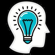 icon-insight-consumer