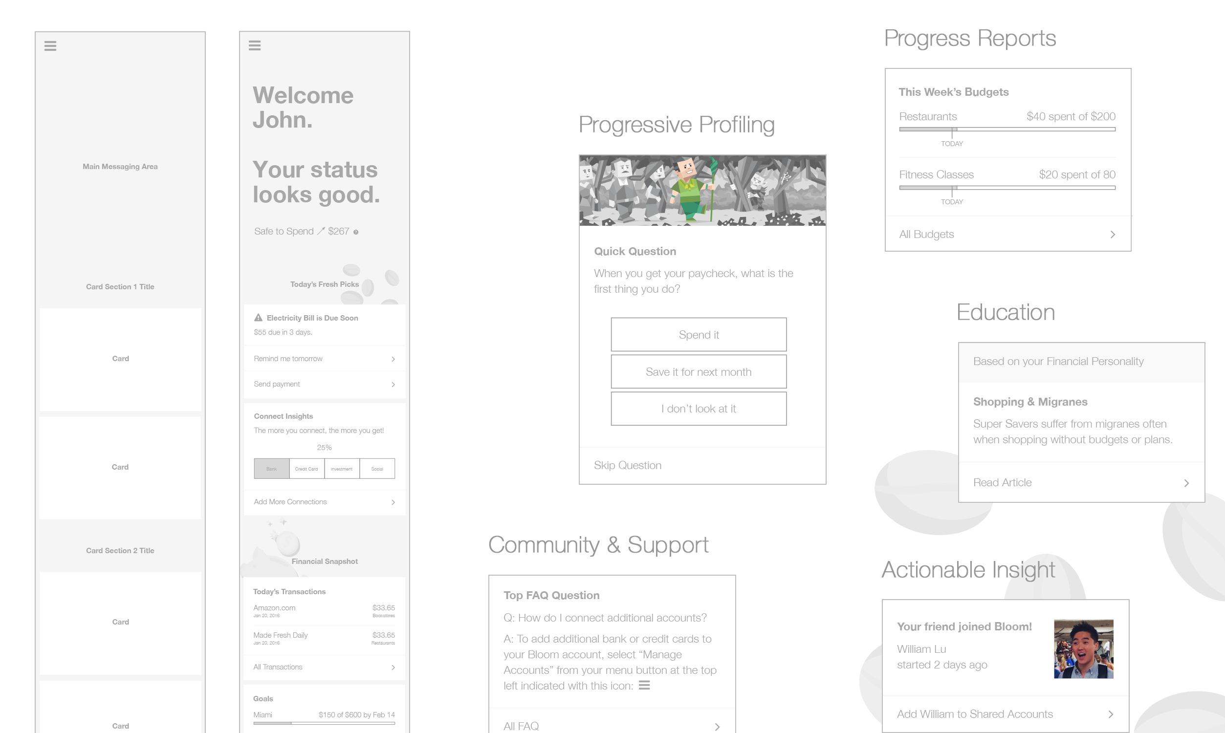 mc-bloom-concept-dashboard
