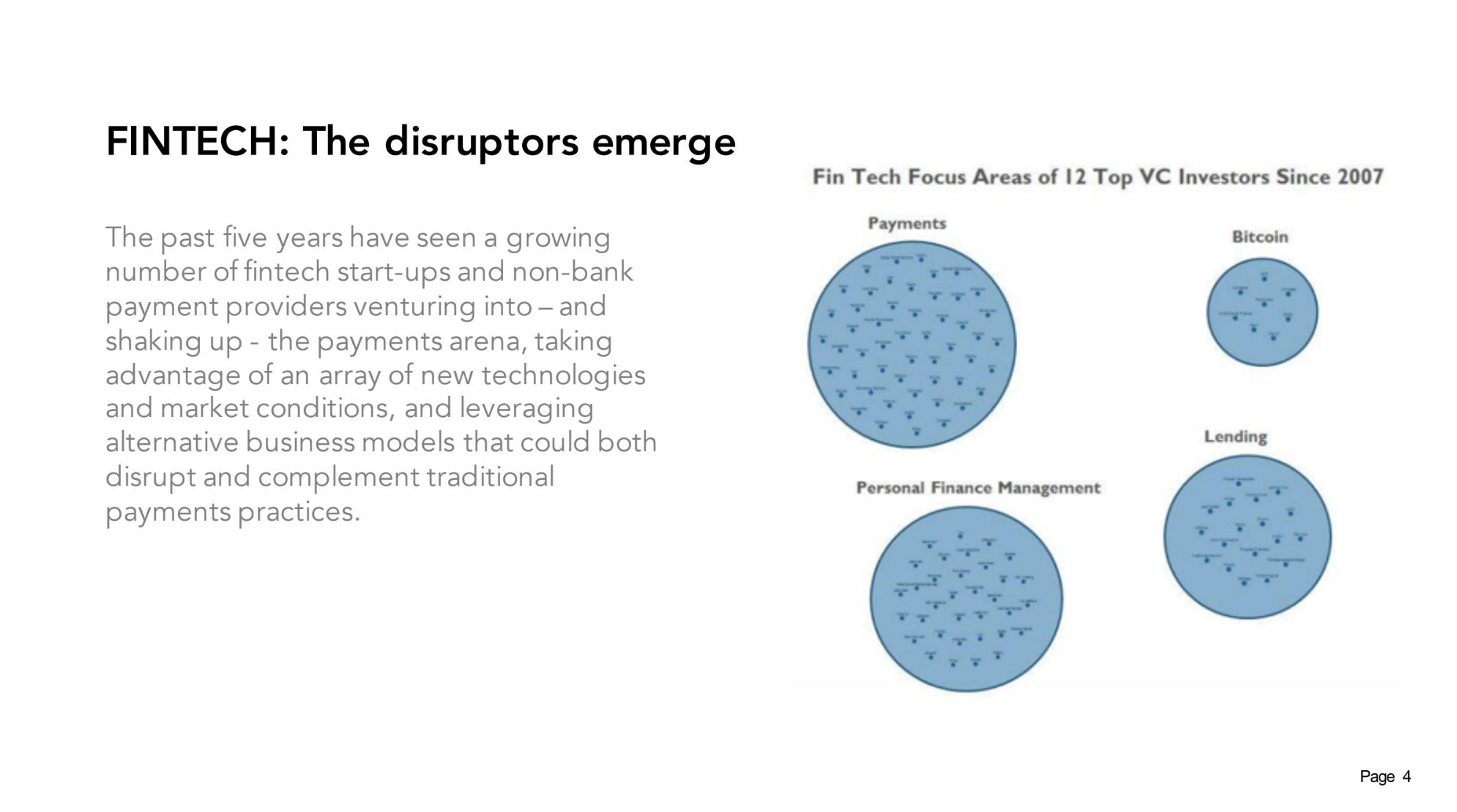 mc-bloom-fintech-experience-disruptors