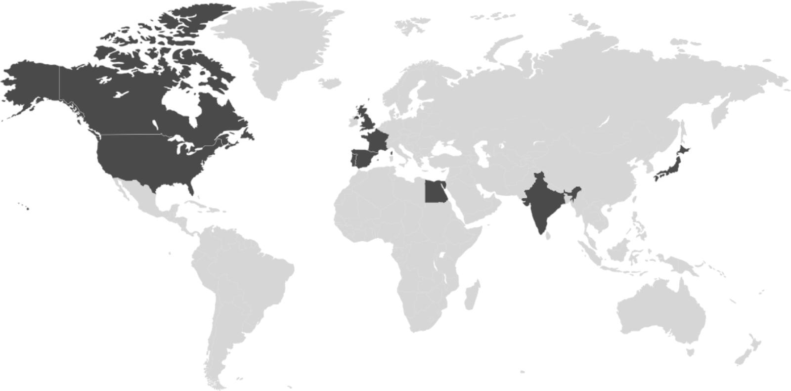mc-bloom-map