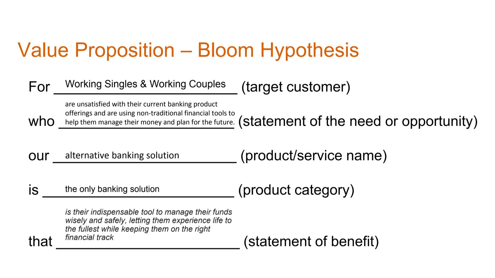 mc-bloom-valueprop-filled