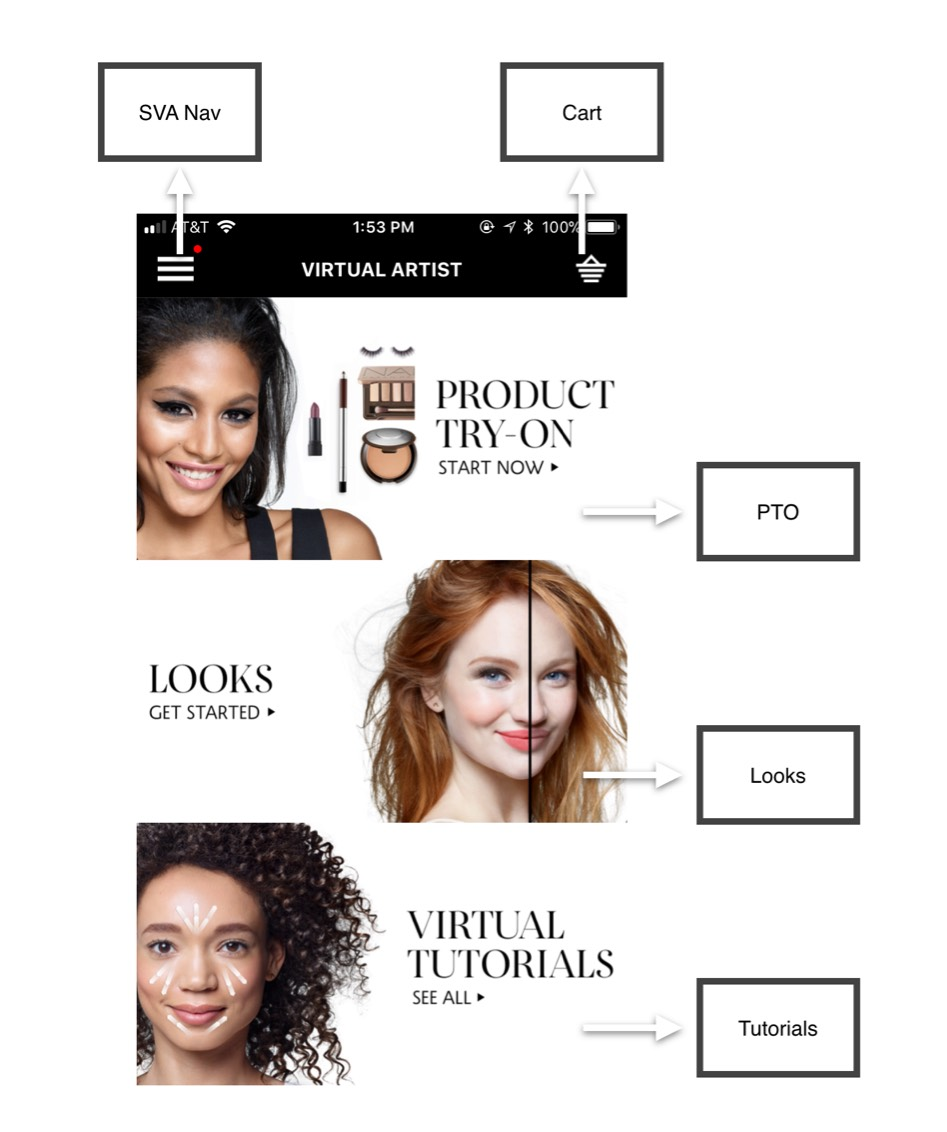 sephora-old-dash-path