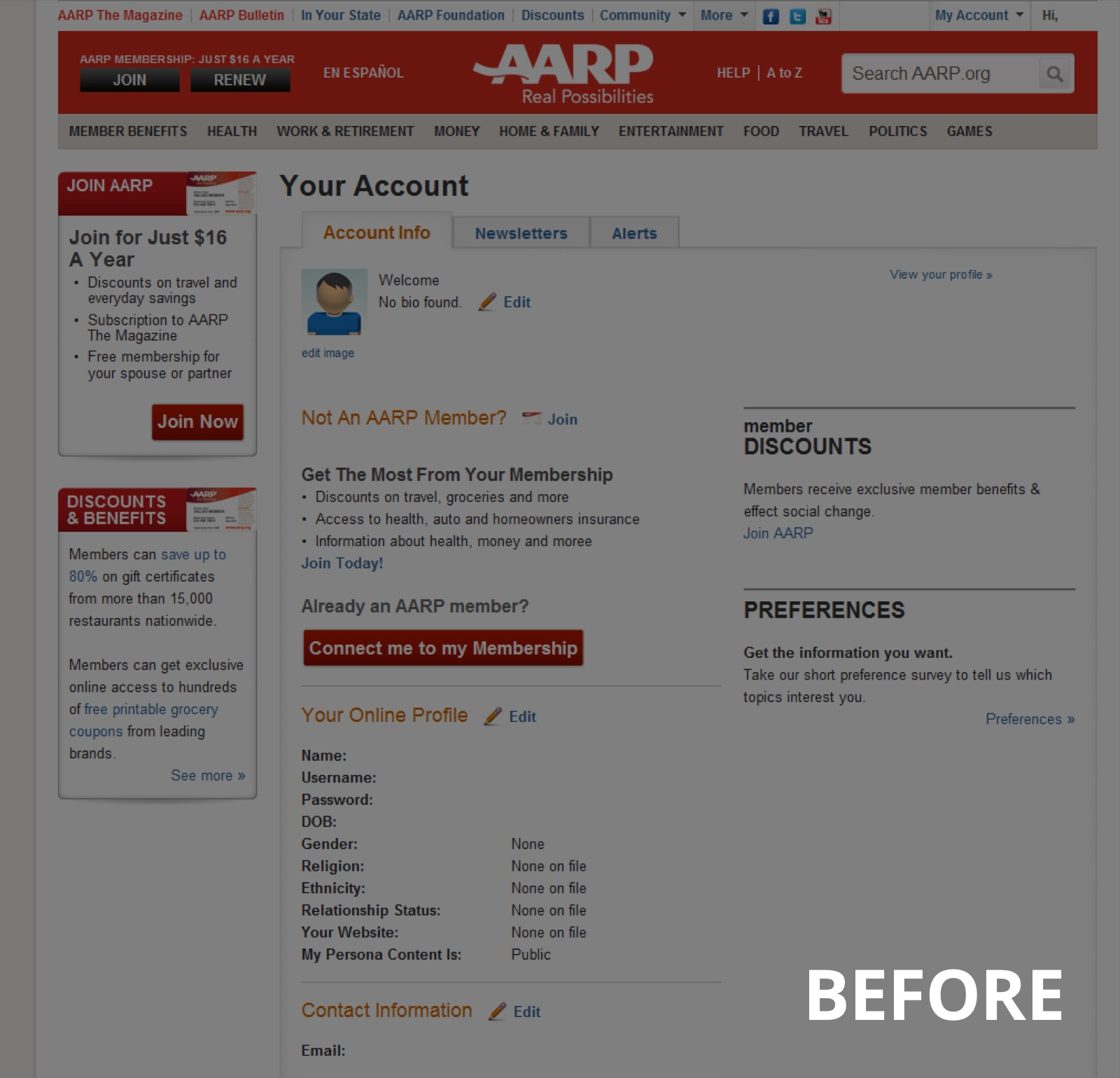 aarp-am-before