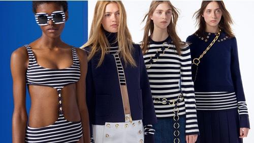 Evolving Fashion