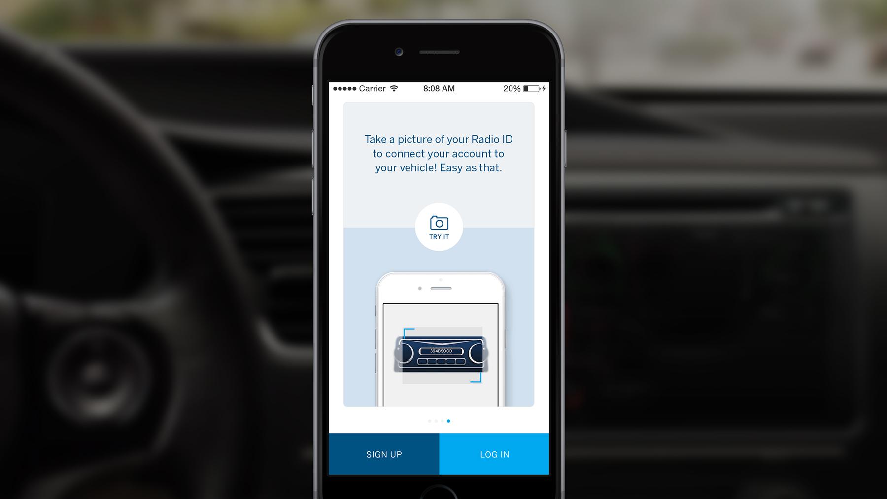 sx-app-car