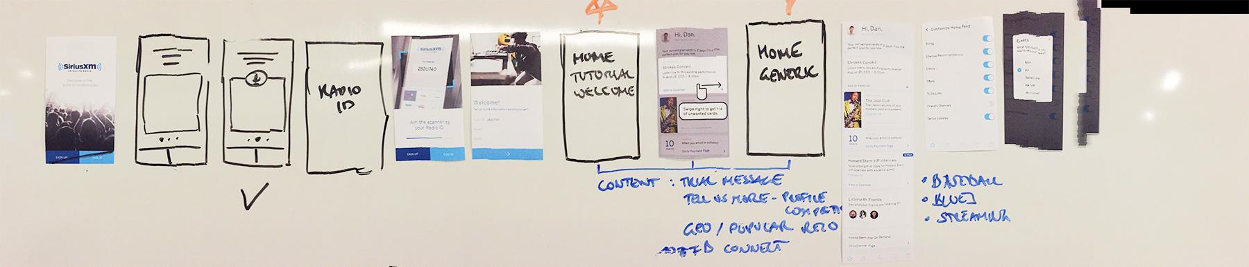 sx-app-concept
